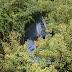 Χανιά: Αυτοκίνητο με δύο τουρίστες έπεσε σε γκρεμό