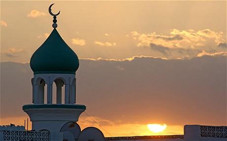 http://4.bp.blogspot.com/-t5v5vMRGJTE/VY7qlS8vjbI/AAAAAAAAEIA/MyoJWJE89hY/s1600/islam%2Bagama%2Bjihad.jpg