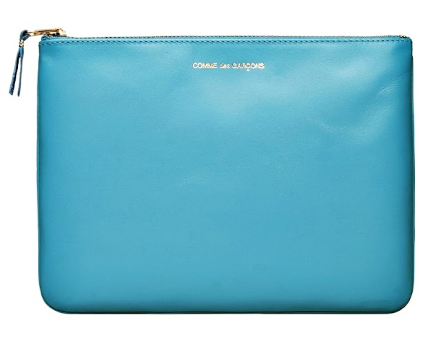 5 SPRING CLUTCH TO CARRY ON