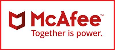 تحميل برنامج مكافي انتي فيروس McAfee Antivirus Plus 2018 للكمبيوتر