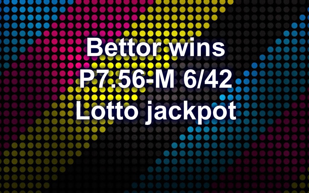 Yesterday 49 Lotto Result 6