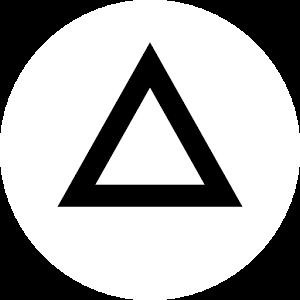تحميل برنامج بريزما prisma لتعديل الصور