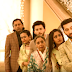 Shivaay &  Anika shares passionate hug and takes their Ishqbaazi forward  In Star Plus Ishqbaaz