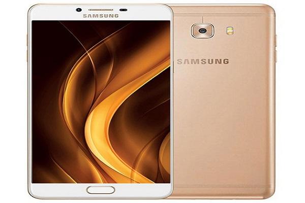 Dịch vụ thay màn hình Samsung Galaxy C9 giá bao nhiêu