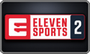 Eleven Sports 2 Online