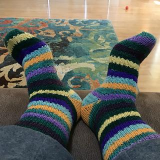 097c03bbdc9 Tracie s Vernal Vanilla Bean Socks