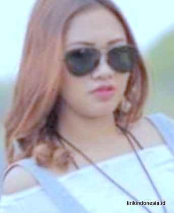 Lirik Jangan Nget Ngetan Emily Youn