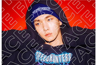 [COMEBACK] KEY 키 regresa con su primer álbum: FACE