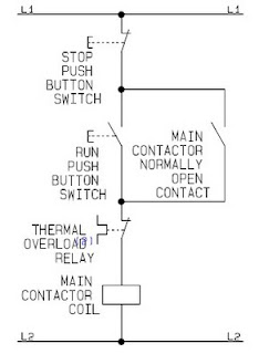 S Contactor Coil Wiring Diagram besides Emergency Stop Wiring Diagram likewise Motorac also Spider Web Diagram Fig 3 Lean Assessment Tool Diagram   Wiring Diagram in addition 3 Way Switch Wiring Troubleshooting Toggling 3way Light Diagram Gif Wiring Diagram. on wiring diagram motor dol