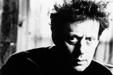 PHILIP GLASS ( march 2013 )