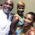 RMD,Geneveive Nnaji and Stephanie Linus in stunning photo