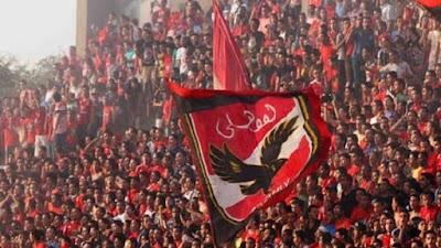 الأهلى يطرح اليوم تذاكر مواجهة مونانا الجابونى فى دورى الأبطال