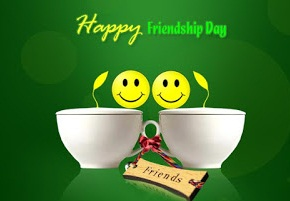 Friendship-day-cute-images