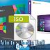 Microsoft Windows and Office ISO Download Tool v4.13 Multilenguaje (Español), Descarga la Imagenes Oficiales de Windows y Office