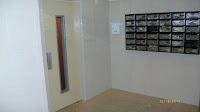 piso en alquiler calle valencia almazora portal