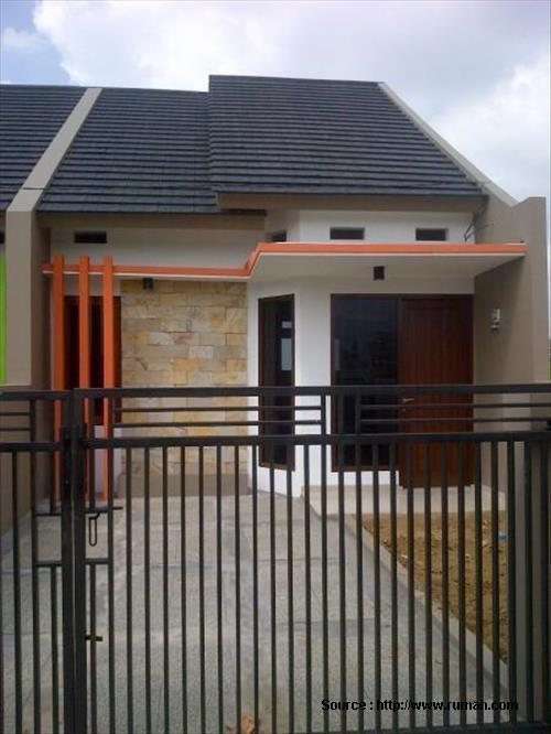 Rumah Dijual Di Bandung Selatan