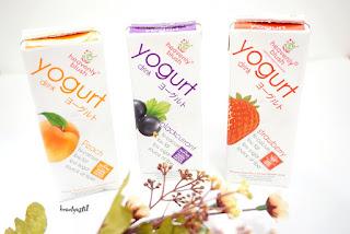 manfaat-yogurt-heavenly-blush-untuk-kecantikan.jpg