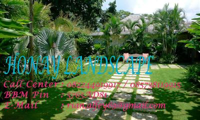 https://honaylandscape.blogspot.com/gambar.jpg