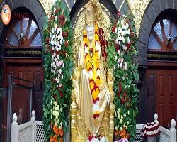 TravelOCar Car rental services in Shirdi