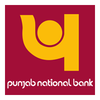 PNB Recruitment 2018 for 10th Pass