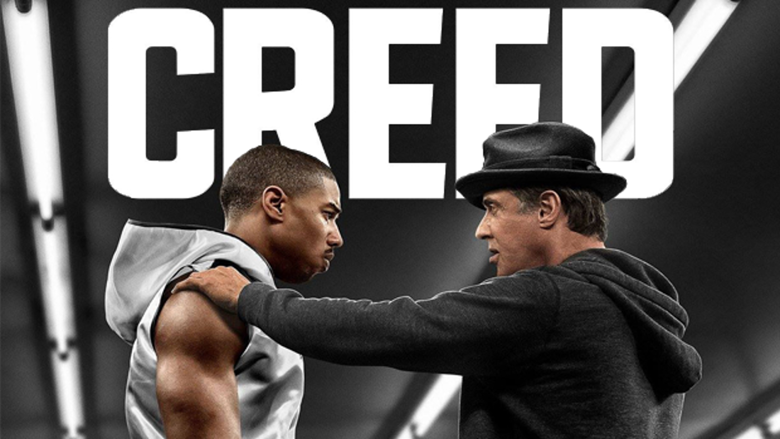 f this movie f this movie 405 creed