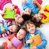 Terlalu Banyak Mengikuti Kegiatan Tambahan, Anak Rentan Alami Stres - Pijar Psikologi