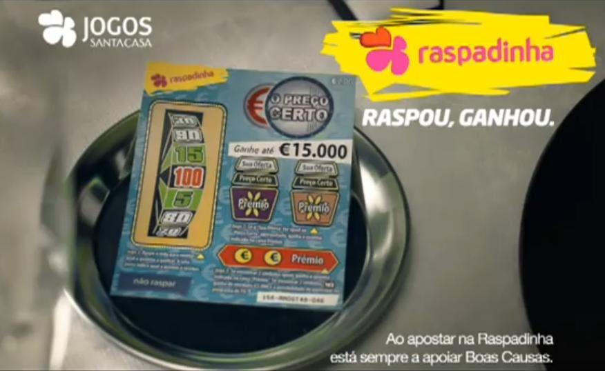 Jogos de apostas online portugal