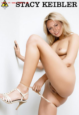 Stacy%2BKeibler%2Bnude%2Bfakes%2B%252834%2529 - Stacy Keibler Nude Sex XXX Fake Images