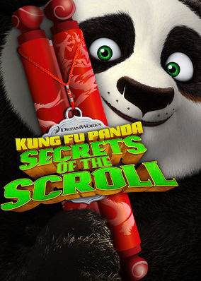 http://downloadstreamingfilm.blogspot.com/2016/04/kungfu-panda-secreet-of-scroll-2016.html