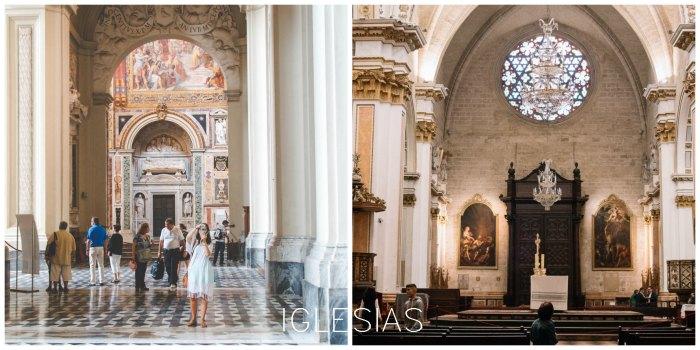iglesias-roma-valencia