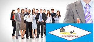 INFO Loker Via Online PT.ASTRA GROUP (Formulir Pendaftaran Kerja) 2020