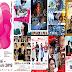PROGRAMACIÓN DEL 19º FESTIVAL DE CINE JAPONÉS NIPPON CONNECTION [SEGUNDA PARTE]