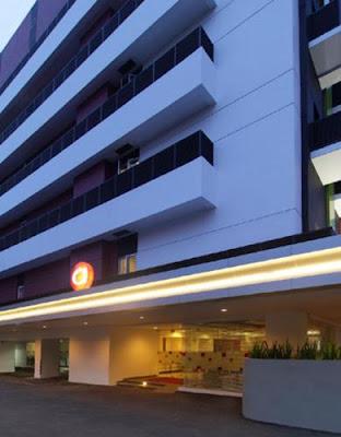 Rekomendasi 10 Hotel Romantis Jakarta Bagus Dan Murah Berkualitas