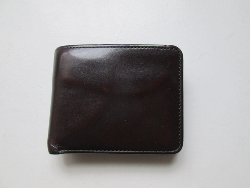 ワイルドスワンズ グラウンダー 財布