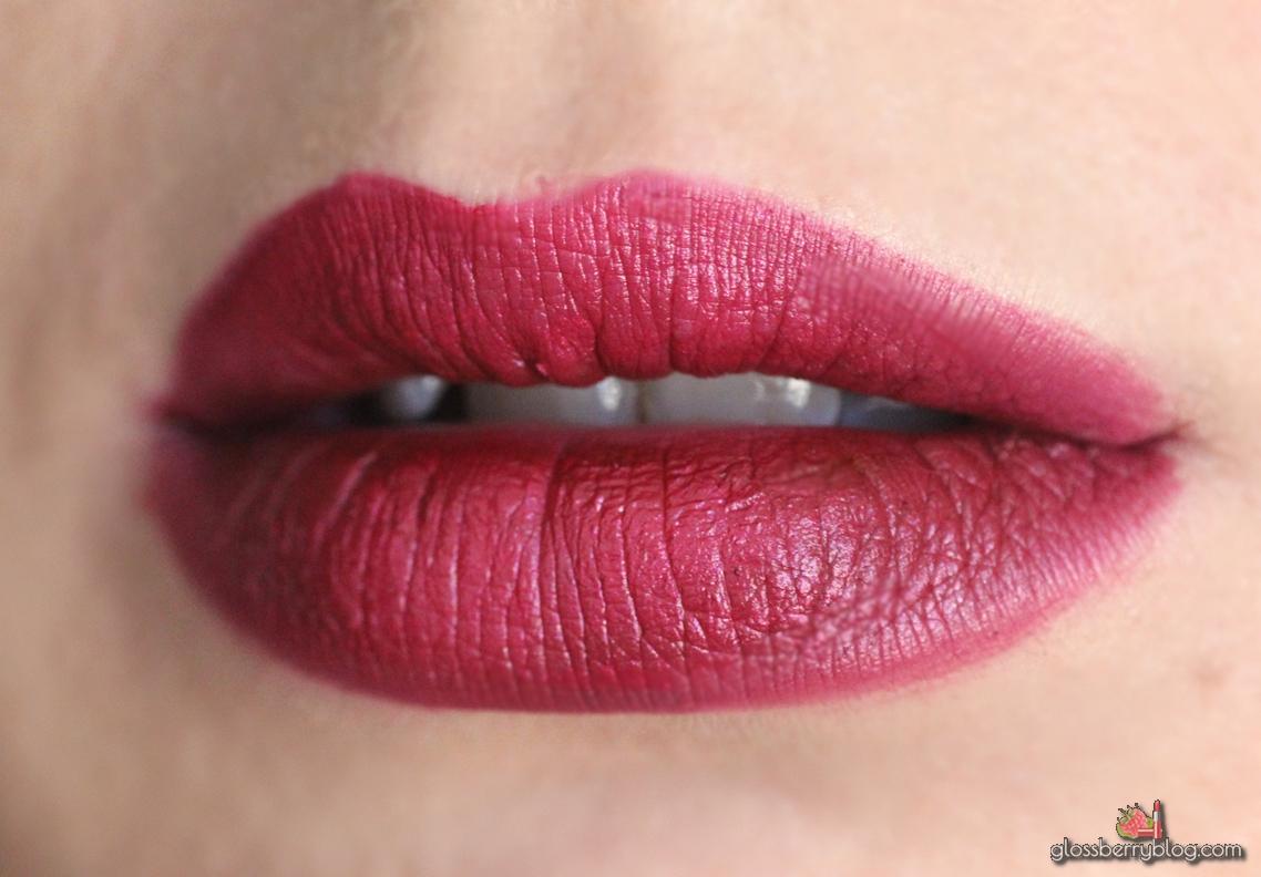havanna nights santorini combo ofra liquid lipstick שילוב שפתונים lights קייתלין לייטס metallics גלוסברי בלוג איפור וטיפוח