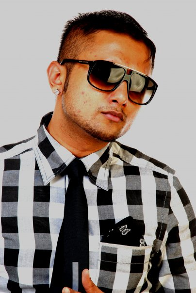 Best mp3 player reviews: honey singh munde shartaan shartaan song.