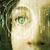 Tendencias de la inteligencia artificial en el cuidado de los ojos