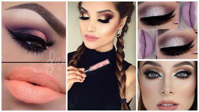 maquillaje-tutoriales