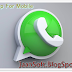 WhatsApp Messenger 2.12.109 For Android APK Final Version
