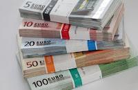 Gagner plus d'argent pour etre riche