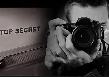 Still Photo/Videography by Trident Investigation