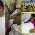 Photos: Meet The Fattest Woman Alive She Is Bedridden And Has Not Left Her House In 25 Years (Must See)
