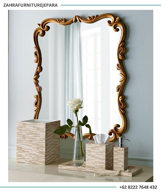 CERMIN HIAS DINDING | CERMIN HIASAN DINDING MEWAH - CERMIN UKIR, cermin hias dinding, harga cermin hias dinding, cermin hiasan dinding murah, model cermin hias, cermin hias murah, cermin dinding murah, cermin ukir murah, cermin hias, cermin dinding, cermin ukir, harga cermin hias, harga kaca cermin dinding per meter, kaca hias untuk ruang tamu, cermin dinding besar, cermin dinding murah, harga cermin rias, harga cermin panjang, jual cermin dinding ukuran besar, cermin hias, cermin unik, cermin hias dinding, cermin dinding hias, harga cermin jati ukir, cermin kayu jati jepara, harga cermin kayu jati, cermin jati minimalis, bingkai cermin kayu jati, bingkai cermin minimalis, cermin ukiran, pigura cermin jati,cermin bulat, cermin ukiran, cermin kayu, cermin dinding bulat, cermin unik, cermin hias, cermin hias dinding, cermin dinding unik, harga cermin jati ukir, cermin kayu jati jepara, harga cermin kayu jati, bingkai cermin, jual cermin jati, cermin jati minimalis, bingkai cermin kayu jati, bingkai cermin minimalis, cermin ukiran, pigura cermin jati, cermin hias, cermin hias dinding, cermin hias dinding ukiran, Bingkai Kayu, Cermin Dinding, Cermin Hias, Hiasan Dinding, Dekorasi, Cermin Ukir, Interior Ruangan, Pigura Ukir, harga cermin kayu jati, jual cermin ukiran bingkai kayu jati jepara, cermin jepara murah, harga cermin kayu jati, cermin dinding, cermin hias, cermin ukir, pigura dinding, cermin kayu jati jepara, harga cermin kayu jati, bingkai cermin kayu jati, harga cermin jepara, cermin jati minimalis, bingkai cermin minimalis, cermin ukiran, pigura cermin jati, cermin ukir, jual cermin ukir jepara, bingkai cermin kayu jati jepara, harga cermin jepara, cermin ukiran jepara, bingkai cermin kayu jati jepara, harga cermin kayu jati, cermin kayu jati jepara, bingkai cermin kayu jati, cermin jati minimalis, harga cermin jepara, jual cermin jati, bingkai cermin minimalis, pigura cermin jati, harga cermin kayu jati, cermin kayu jati jepara, bingkai cermin kayu jati, cer
