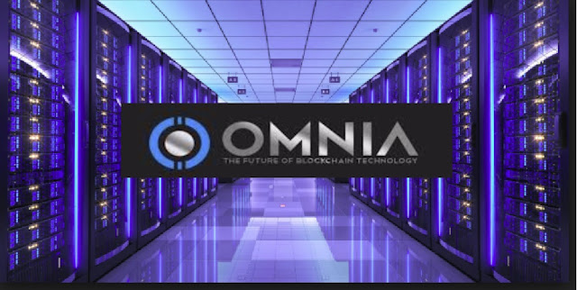 OMNIA TECH REVIEWS COMPENSATION MLM PACKAGES PRESENTATION COMP BITCOIN MINING PLAN