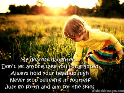 i-love-you-messages-for-daughter-1