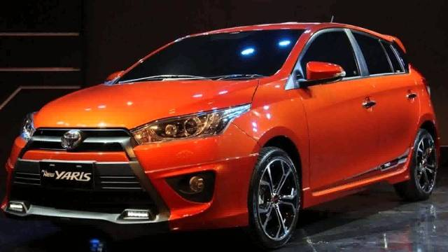Kelemahan New Yaris Trd Sportivo Wiper Grand Avanza 6 Keunggulan Dan Kekurangan Toyota Otodaeng Com