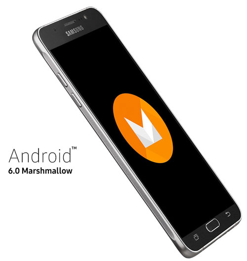 Samsung J5,Samsung J5 update,Samsung J5 download