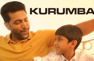 Tik Tik Tik – Kurumba Video | Jayam Ravi | D.Imman | Sid Sriram