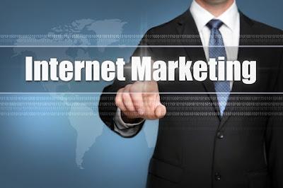 Belajar Internet Marketing Untuk Pemula - Chapter 1