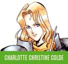 https://www.kofuniverse.com/2010/07/charlotte-christine-de-colde.html